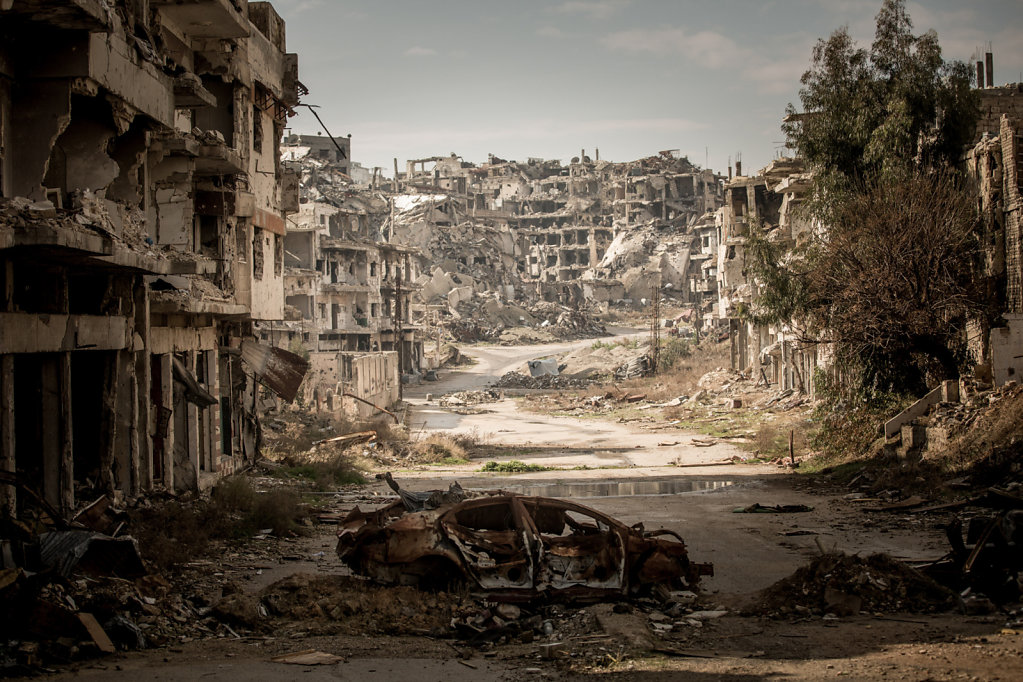 CWerner-syrien01.jpg