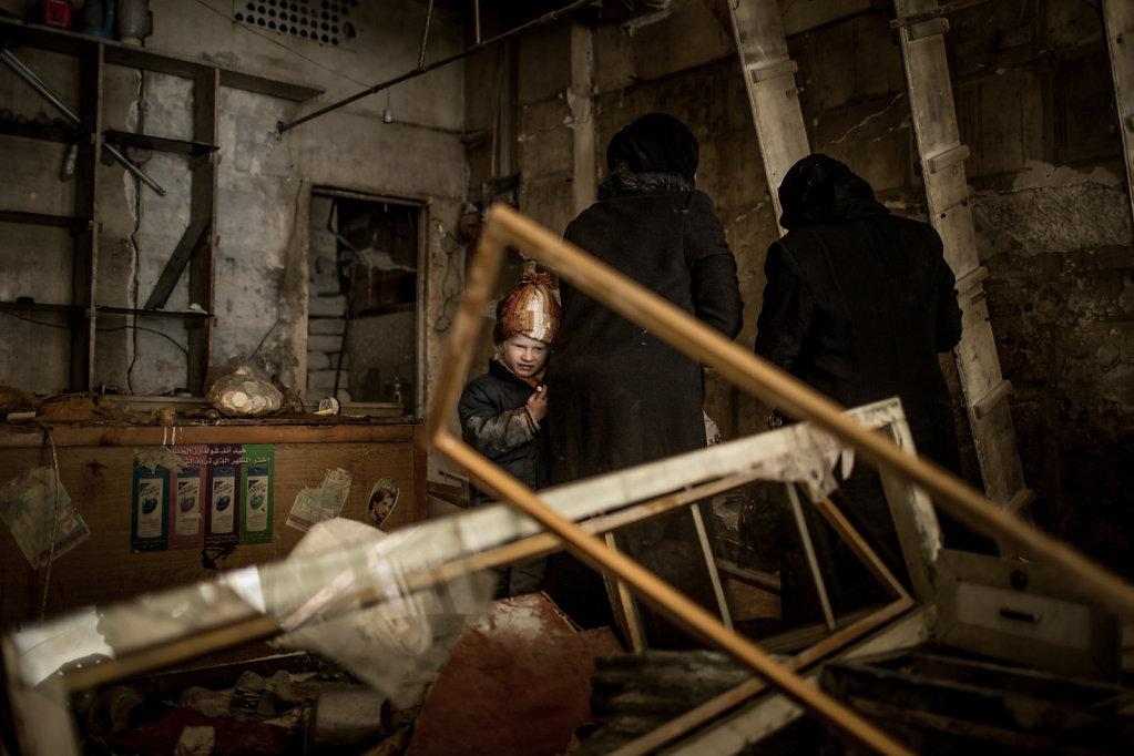 CWerner-syrien02.jpg