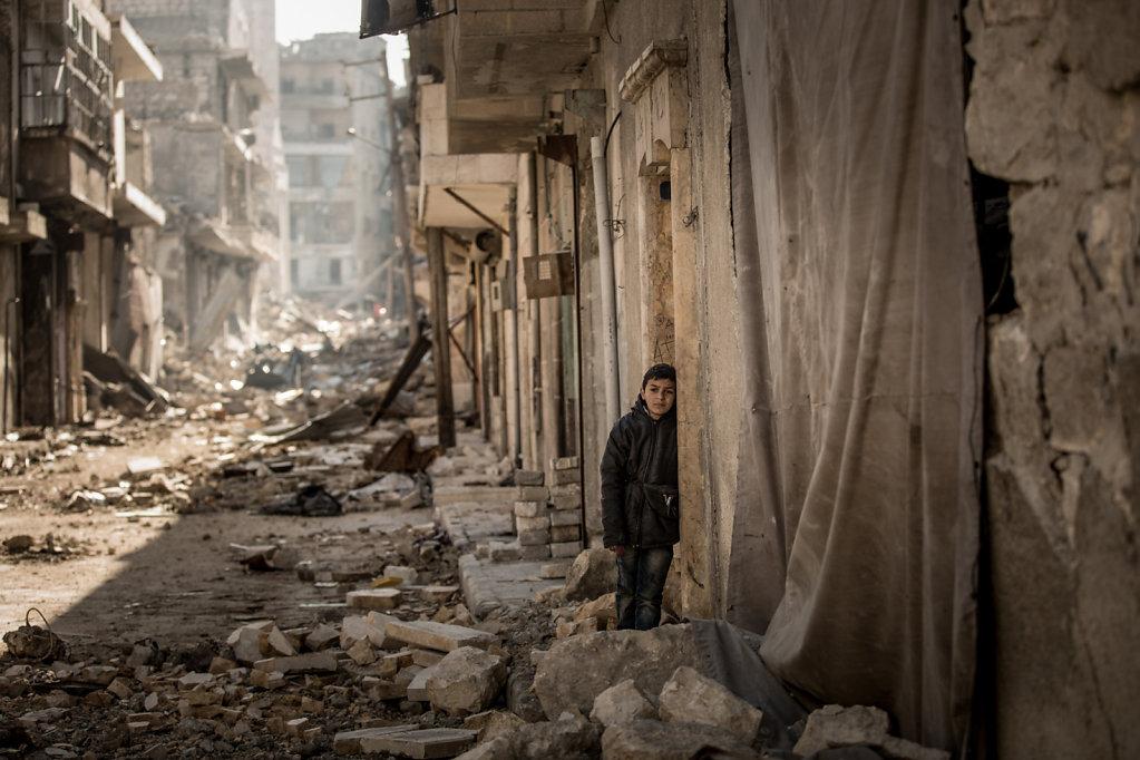 CWerner-syrien03.jpg