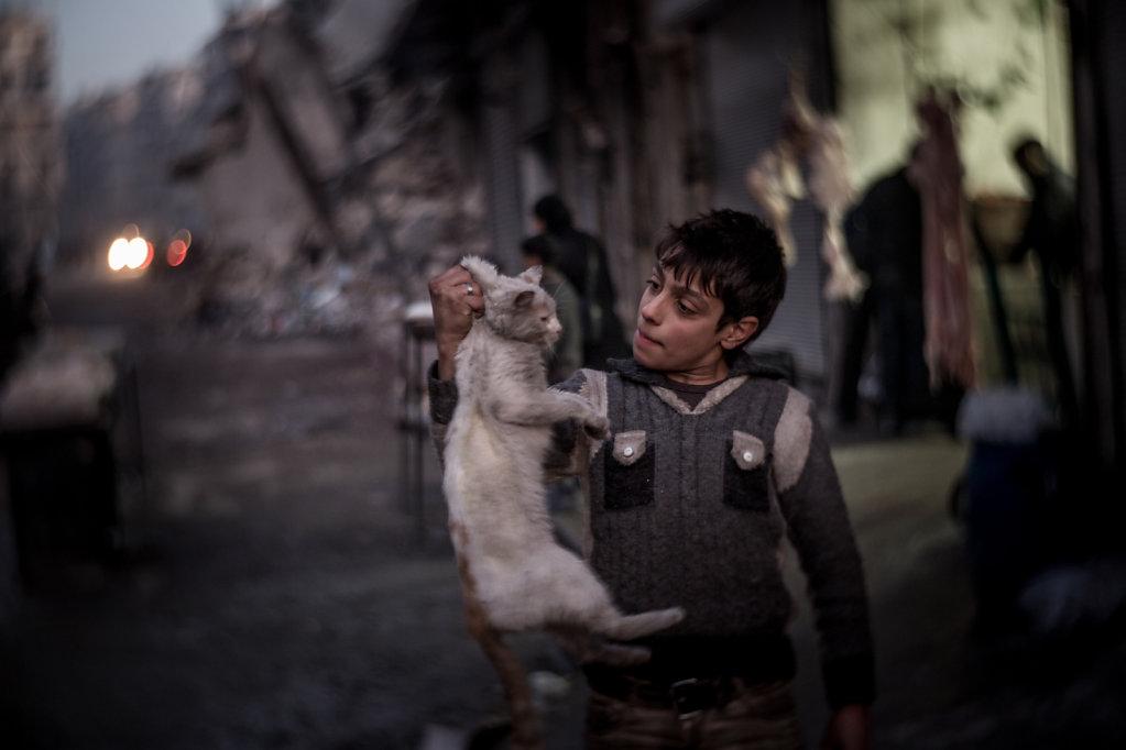 CWerner-syrien10.jpg