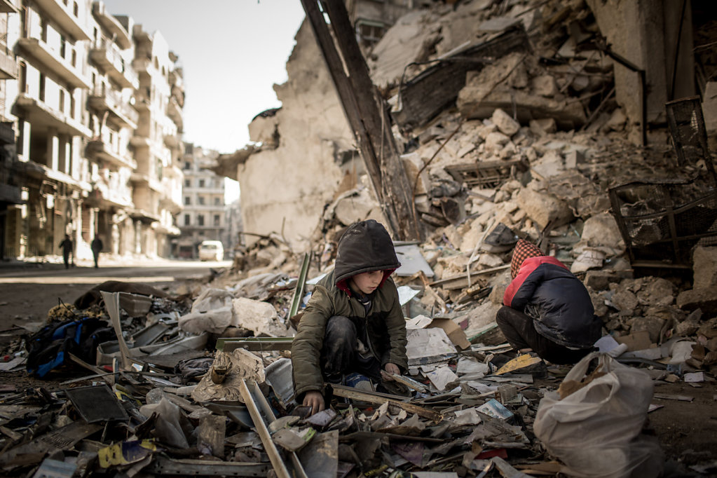CWerner-syrien17.jpg