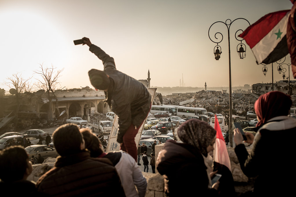CWerner-syrien18.jpg